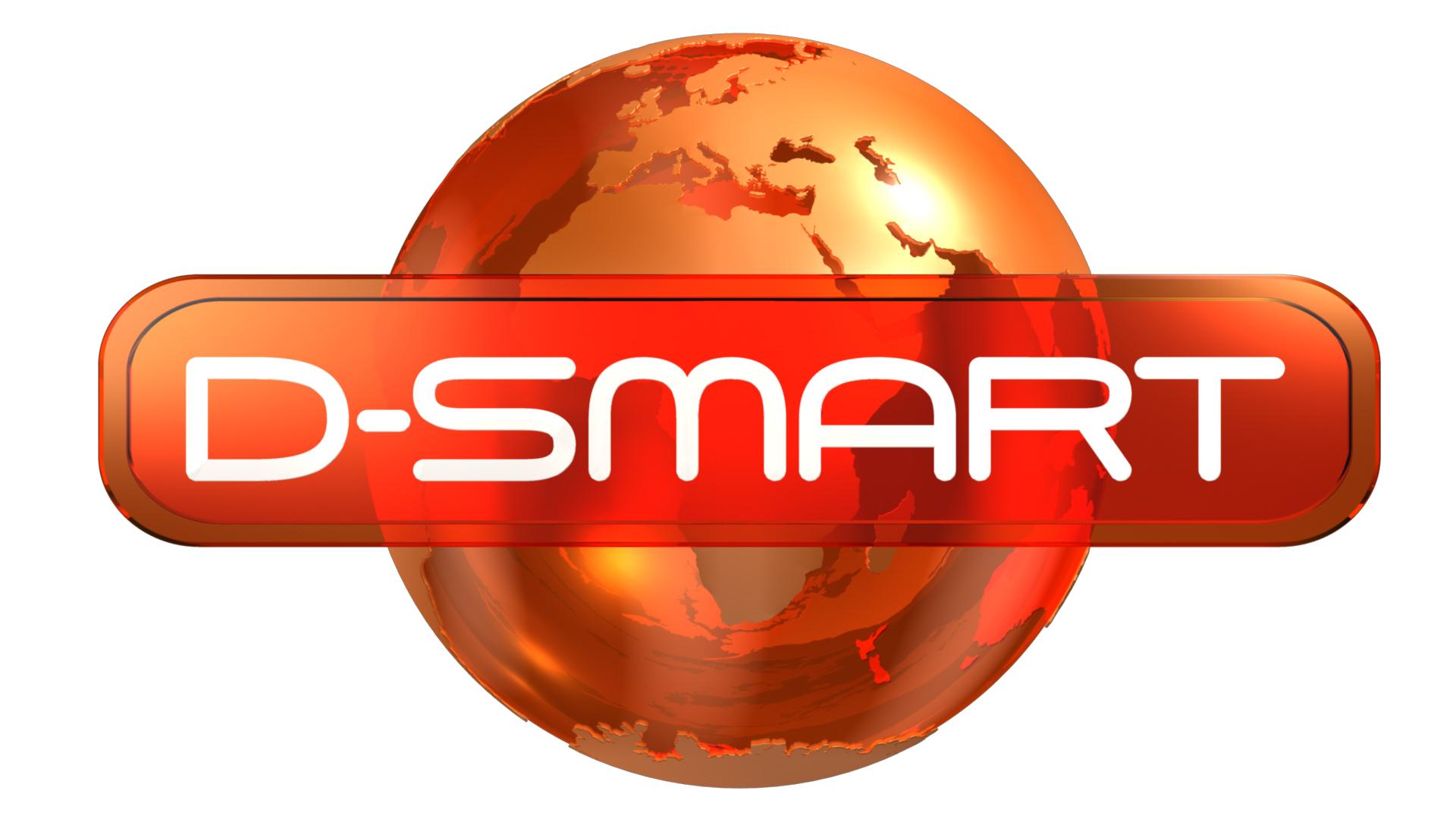D Smart Müşteri Hizmetleri Direk Bağlanma | İletişim Numarası