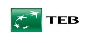 TEB Bankası Müşteri Hizmetleri Direk Bağlanma