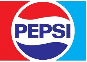 Pepsi Müşteri Hizmetleri