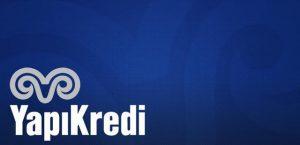 Yapı Kredi Bankası Müşteri Hizmetleri Direk Bağlanma